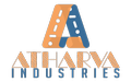 Atharva Industries
