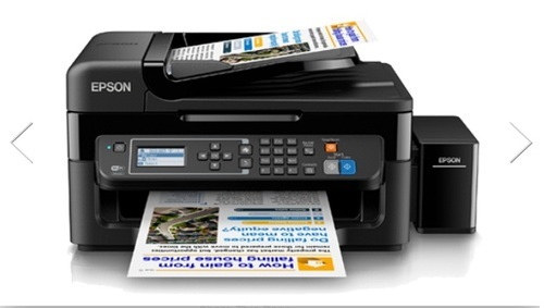 epson l130 driver for mobile