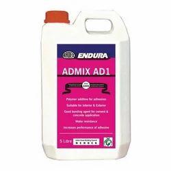 Admix Adhesive