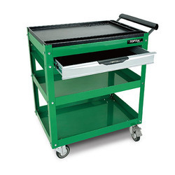 1-Drawer Service Cart TCAD0101