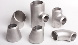 SEMALESS PIPE FITTINGS