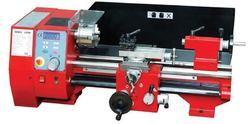 SC 6 Bench Lathe Machine
