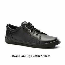 gents shoes in ranipet tamil nadu  gents shoes mens