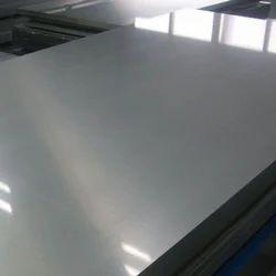 Aluminum Plate 2014