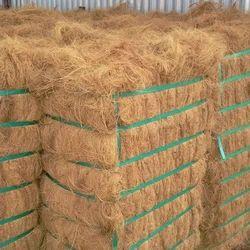 椰壳纤维,包装尺寸:5公斤