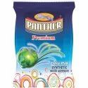 Panther Premium Synthetic Wood Adhesive