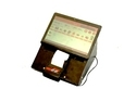 Touch Operation Billing Machine, Android Pos7-2ip