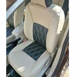 Car Seat Cover in Hyderabad, Telangana, India - IndiaMART