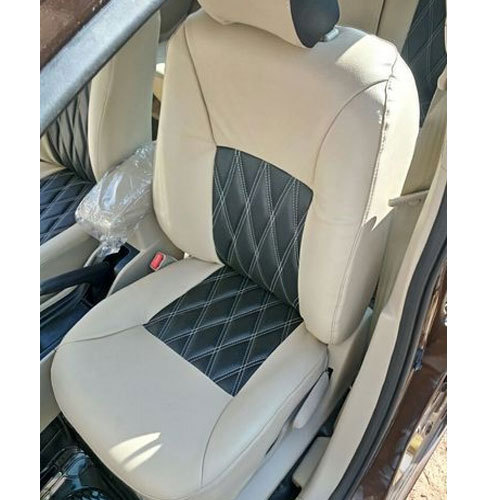Maruti Ciaz Car Seat Cover