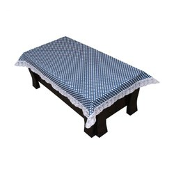 Non Woven Table Cover