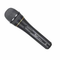 Economy Series Microphone