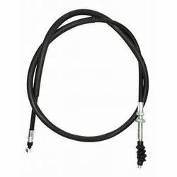 Bike Brake Cable Wire