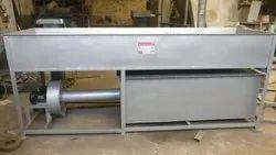 Hot Air Blower Dryer