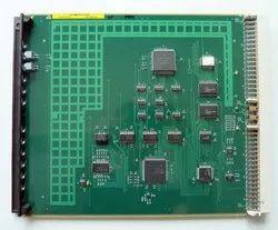 SIUX (S30810-Q2187-X )