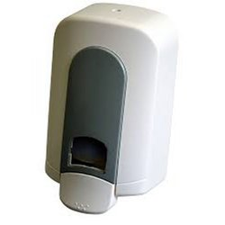 Hand Sanitizer Dispenser