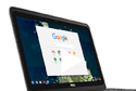 Chromebook 3380 Touch Laptop