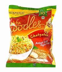 Patanjali Noodle