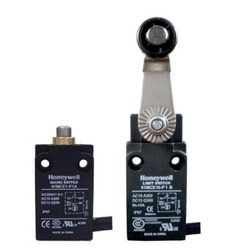 Honeywell Mini Compact Limit Switch 91MCE