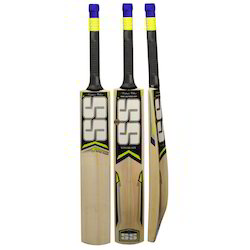 SS Super Power Kashmir Willow Cricket Bat