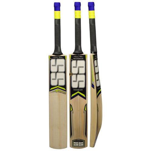 1d230c951e0 SS Super Power Kashmir Willow Cricket Bat at Rs 1230  piece