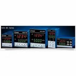 KCN-448/KCN-778/KCN-998/XCN-774/XCN-994/KTC-77/KTC-44/KTC-99 Digital Counters