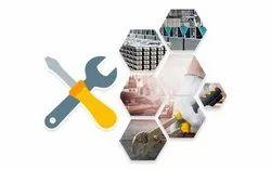 Preventive Maintenance Management Software