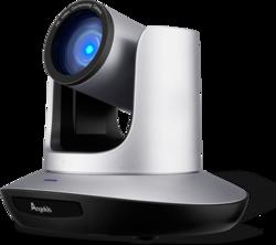 USB Conference Camera, Model No.: Saber 12X