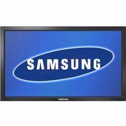 65 Inch Samsung Professional Display