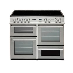 Industrial Gas Oven