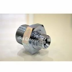 3/4 x 1.1/4 inch Pipe Adapter