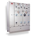 Low Tension Control Panels
