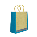 Colours Lunch Bag
