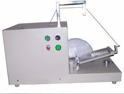 IKON COEFFICIENT OF FRICTION TESTER