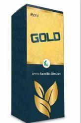 Mani Gold Bio Stimulant