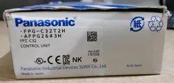 Panasonic PLC FPG-C32T2H