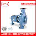 Process Pumps