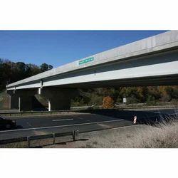 Bridge Construction Contractor