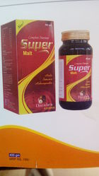 Femitone Syrup - View Specifications & Details of Herbal
