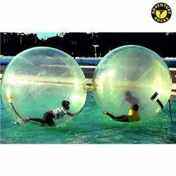 Water Ball (TPU)