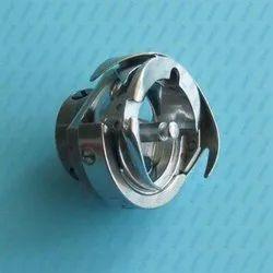 Sewing Machine Rotary Hook, Packaging Type: Box