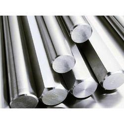 Stainless Steel 15-5 PH Bar