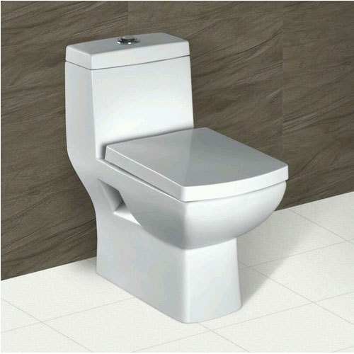 Western Toilet Seat - View Specifications & Details of ...