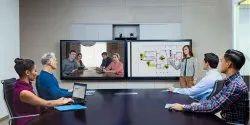 AV Solution for Board Room / Conference room