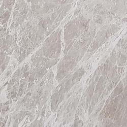 Bulgari Grey Marble