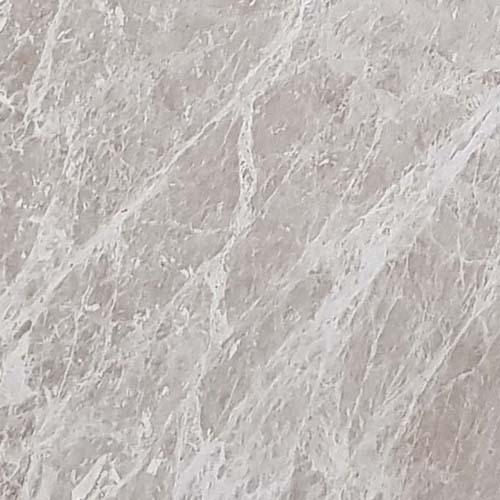 Bulgari Grey Marble Thickness 15 20 Mm Rs 260 Square