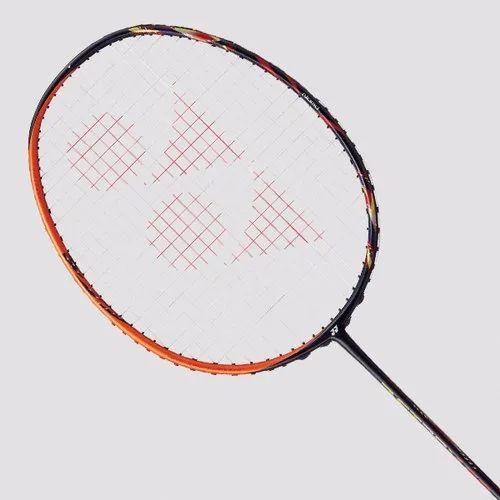 Wilson Badminton 2 Player Gear Set Inc 2 Rackets and 2 Shuttles