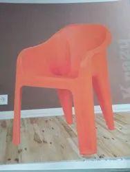 Krazy Chair