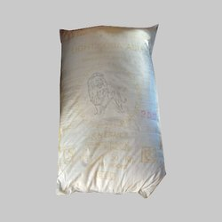Powder Light Soda Ash, Packaging Size: 25 Kg, Packaging Type: Bag
