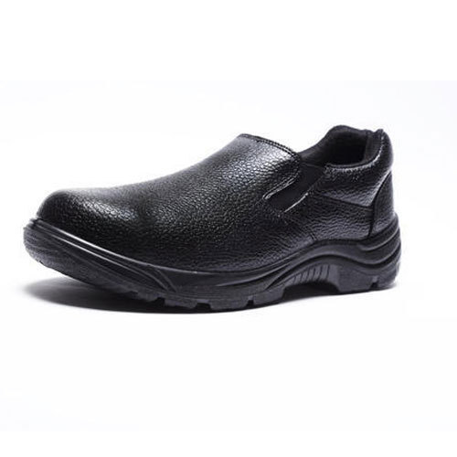 Comfortable Safety Shoes at Rs 950/pair