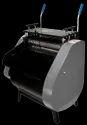Single Phase Wire Stripping Machine Pbs Wcs B4000, Automation Grade: Semi-automatic